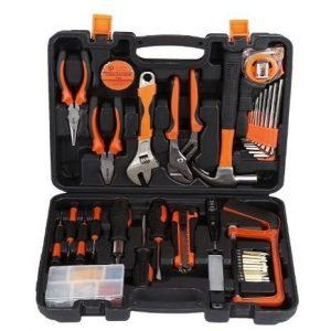 Maletín de herramientas alta calidad
