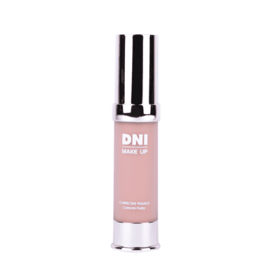 Mejores maletines de maquillaje dni make up