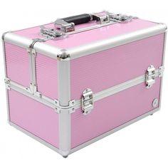 Top mejores maletines de maquillaje kylie jenner